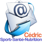 eMail_Cedric_2